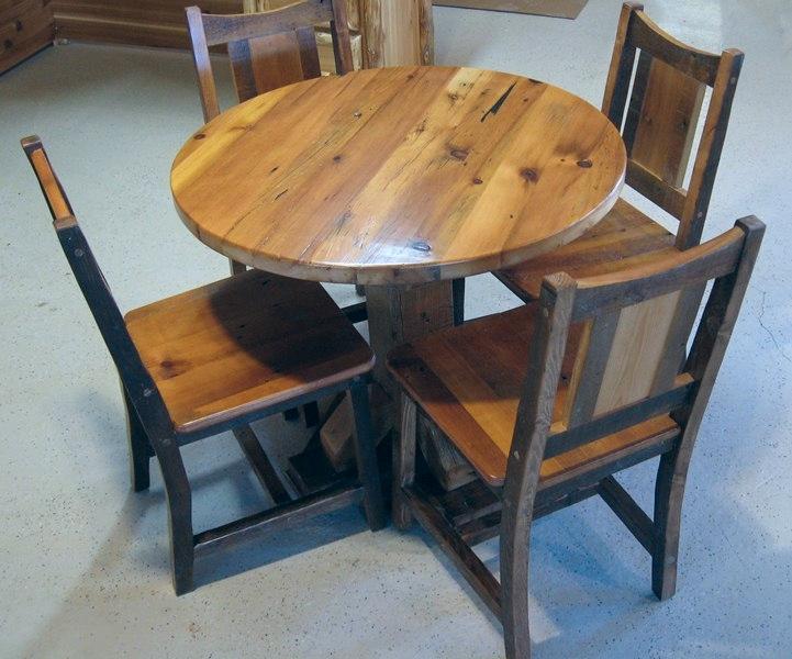 round-barnwood-table-68.jpg