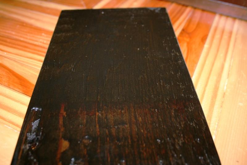 Stained Dark Brown Barnwood Sample.jpg