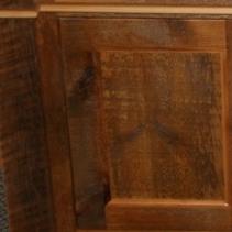 barnwood antique wood sample.jpg