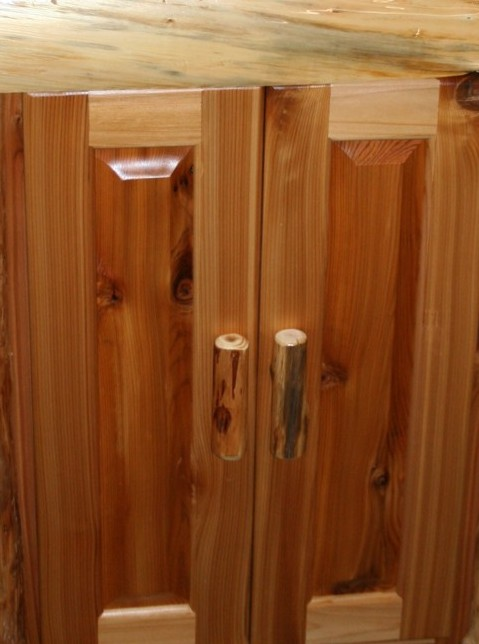 cedar-wood-sample.jpg