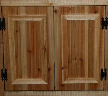 reclaimed cedar fence sample.jpg