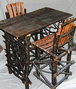 rustic-bar-stool-and-table-set.jpg