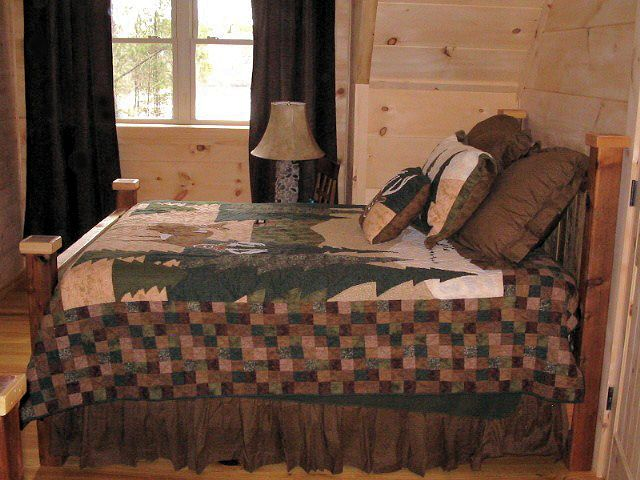 reclaimed-cedar-bed-20.jpg
