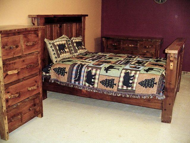 Barn-Wood-Bed-Mission2.jpg