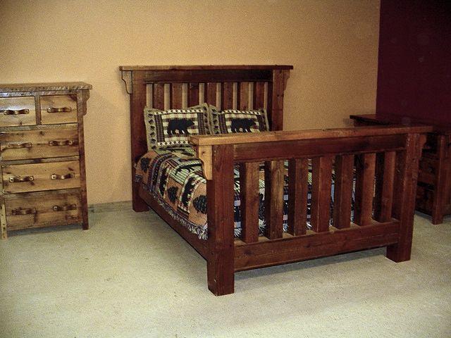 Barn-Wood-Bed-Mission.jpg