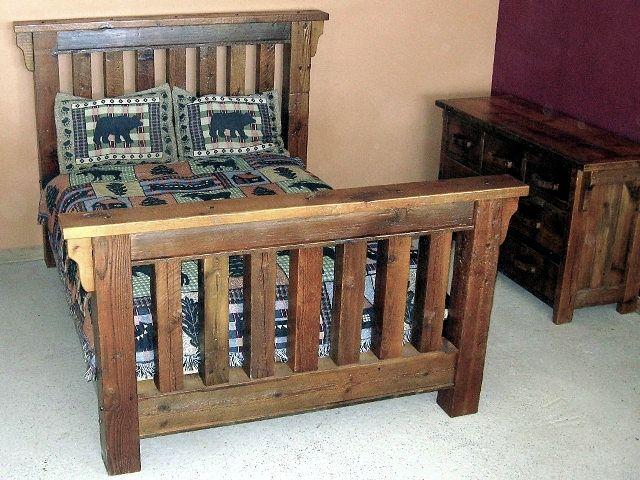Barn-Wood-Bed-Mission5.jpg