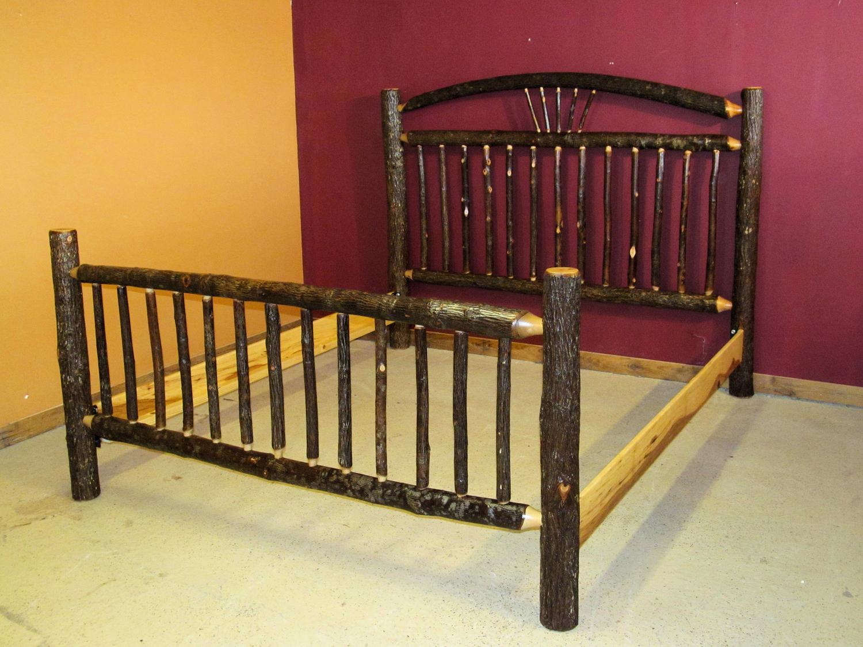 arched-hickory-log-bed-2.jpg