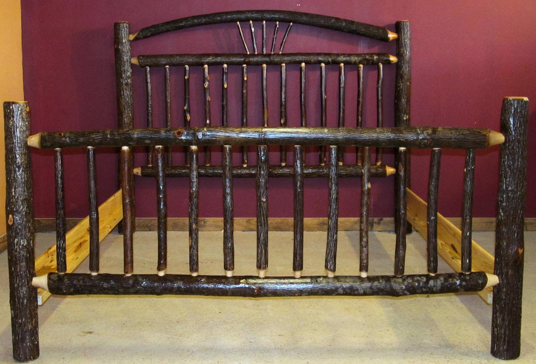 arched-hickory-log-bed-5.jpg