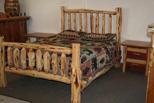 juniper-log-bed112.jpg