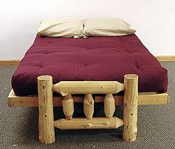 cedar-log-futons.jpg