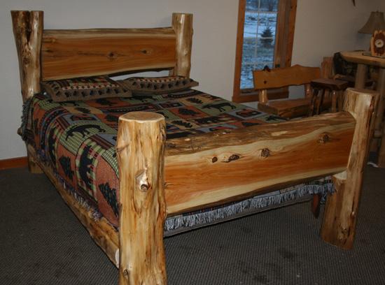 cedar-log-slab-bed.jpg