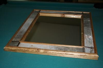 birch-bark-mirror.jpg