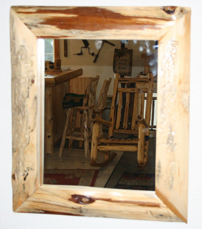 cedar-log-mirror-1 (1).jpg
