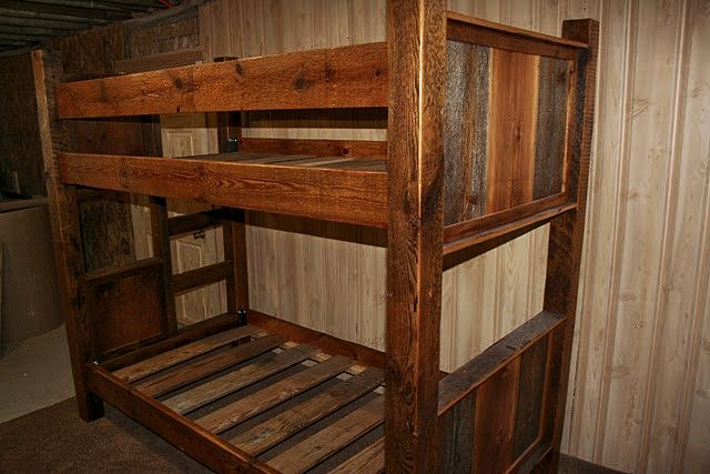barnwood-bunk-bed-20.jpg