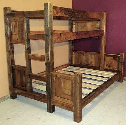 barnwood-bunk-bed-toq.jpg