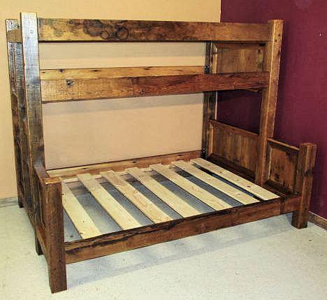 barnwood-bunk-bed-toq-2.jpg