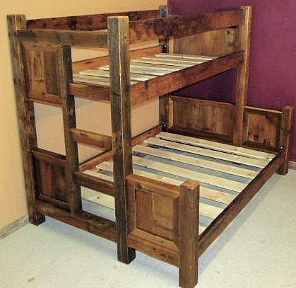 barn-wood-bunk-bed-toq-6.jpg