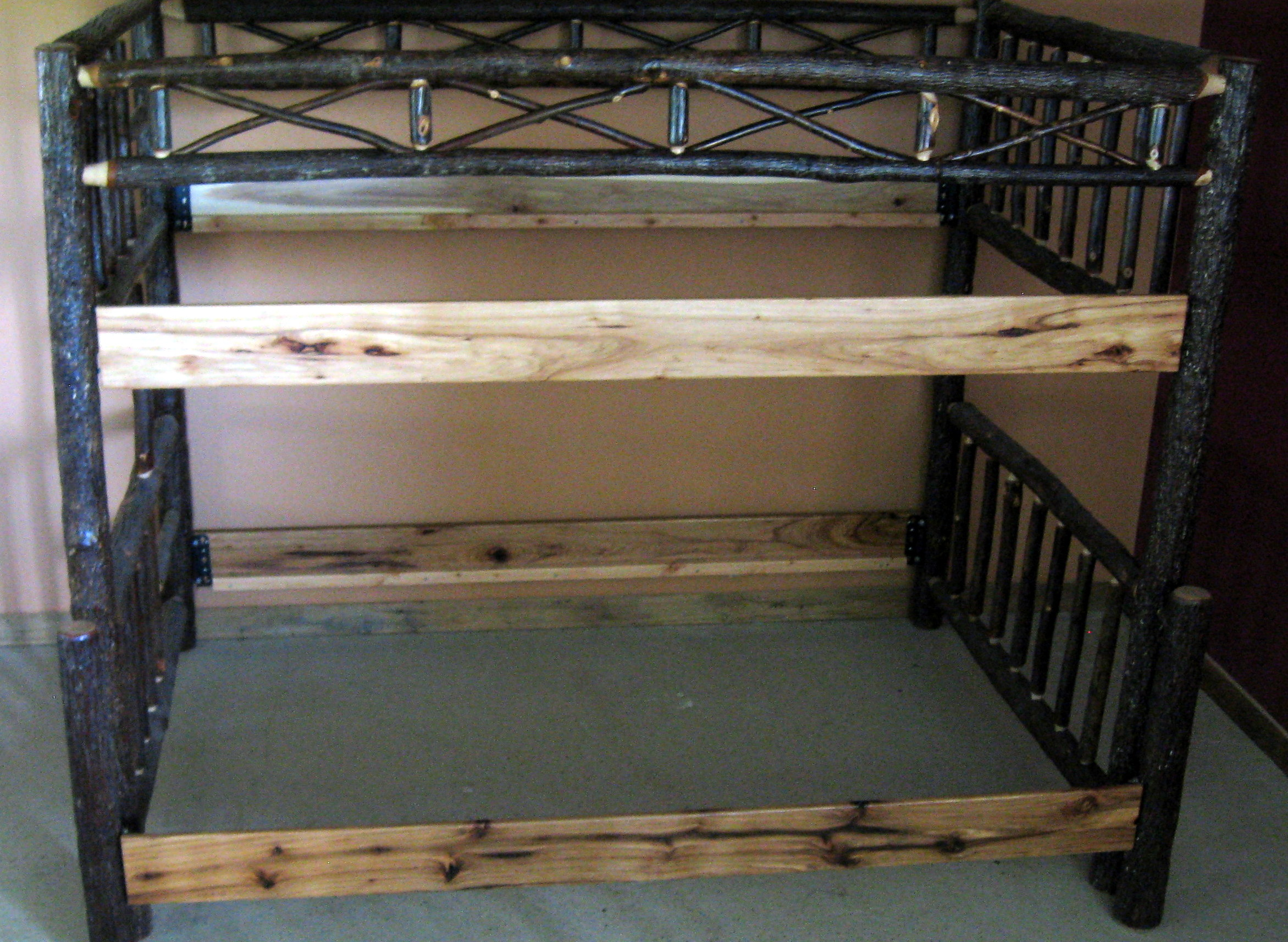 hickory-log-bunk-3.jpg