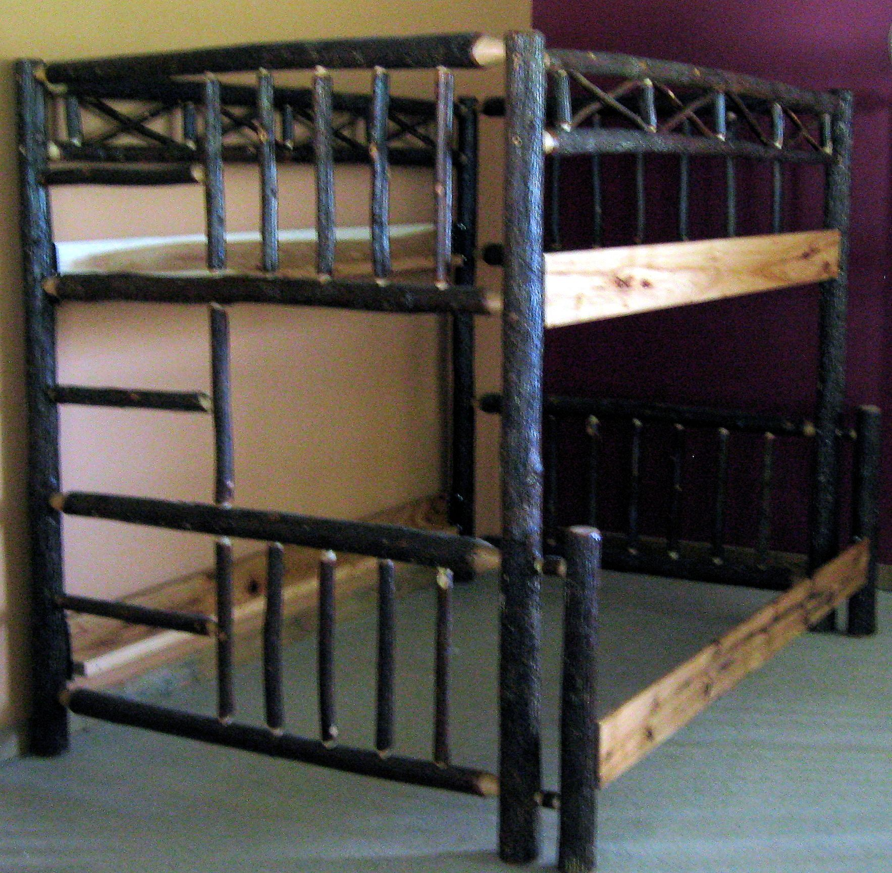 hickory-log-bunk-4.jpg