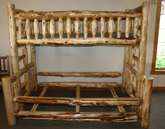 log-bunk-bed-rails-2.jpg