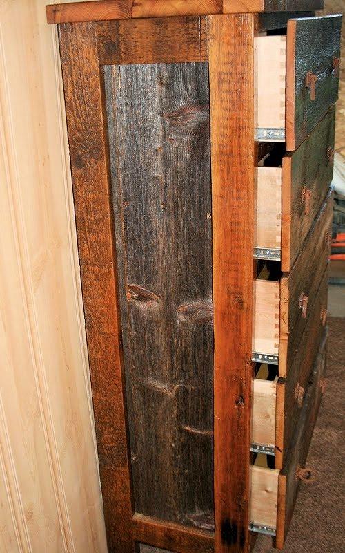 Barn Wood Dresser Two Tone side.jpg