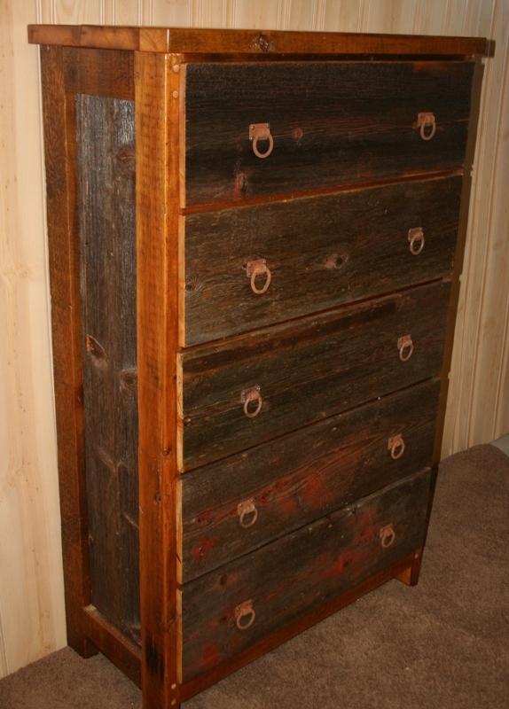 Barn Wood Dresser Two Tone 2.jpg