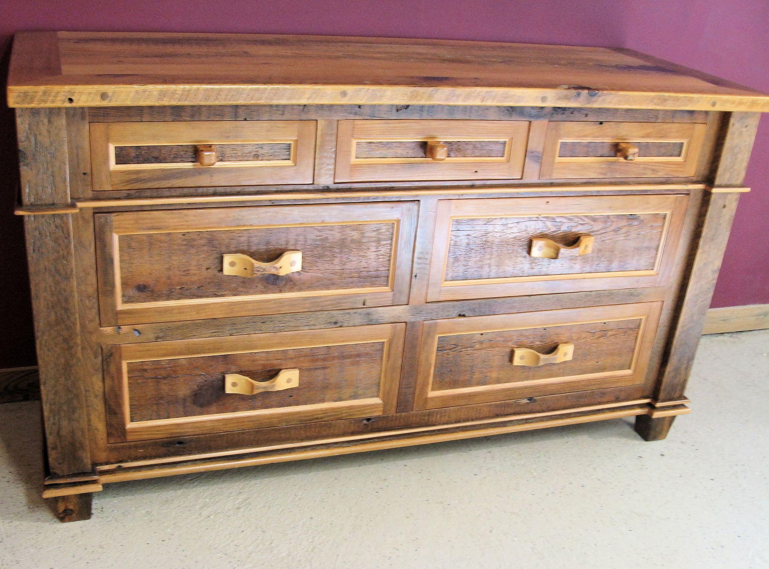 Antique Dressers 007.jpg