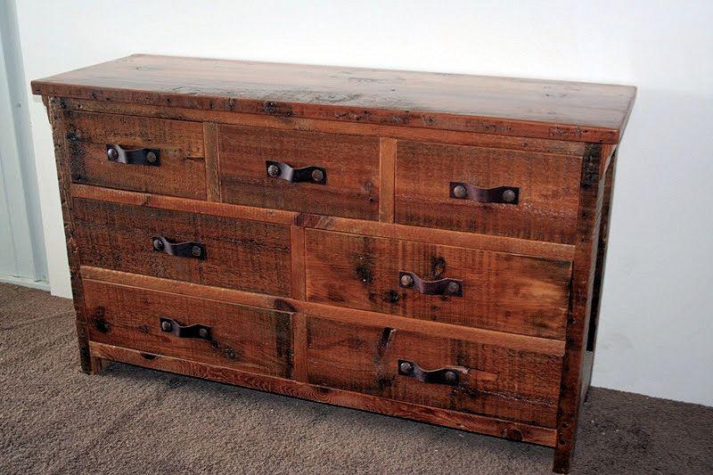 Copy of 7 drawer dresser.jpg