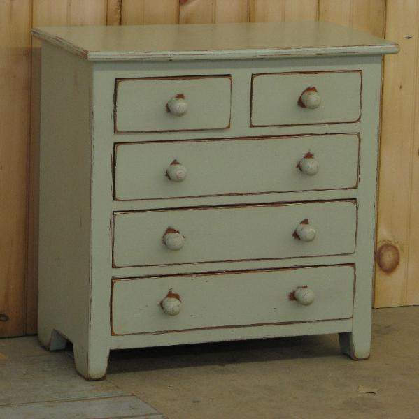 Chest-of-drawers-sm.jpg
