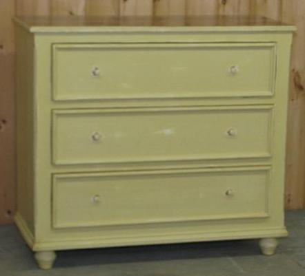 Chest-of-drawers-STD.jpg