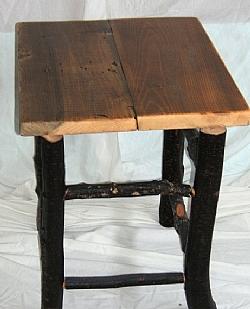 alder-log-end-tablenight-stand.jpg