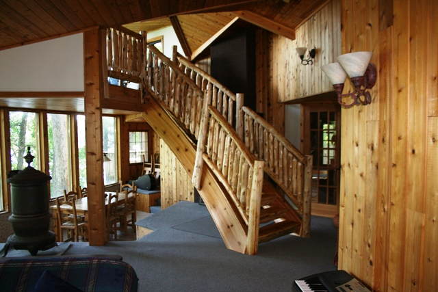 Curved Log Stairs 2.jpg