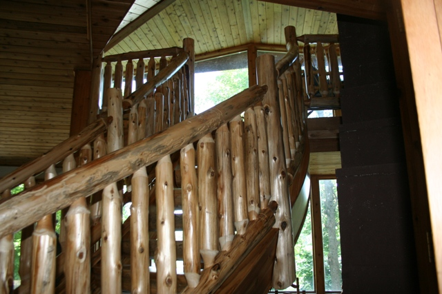 Curved Log Stairs 9.jpg