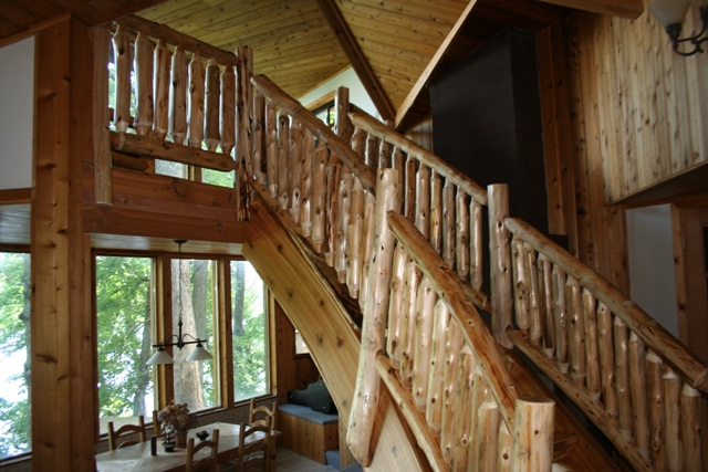 Curved Log Stairs 11.jpg