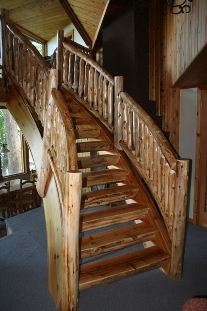 Curved Log Stairs 10.jpg