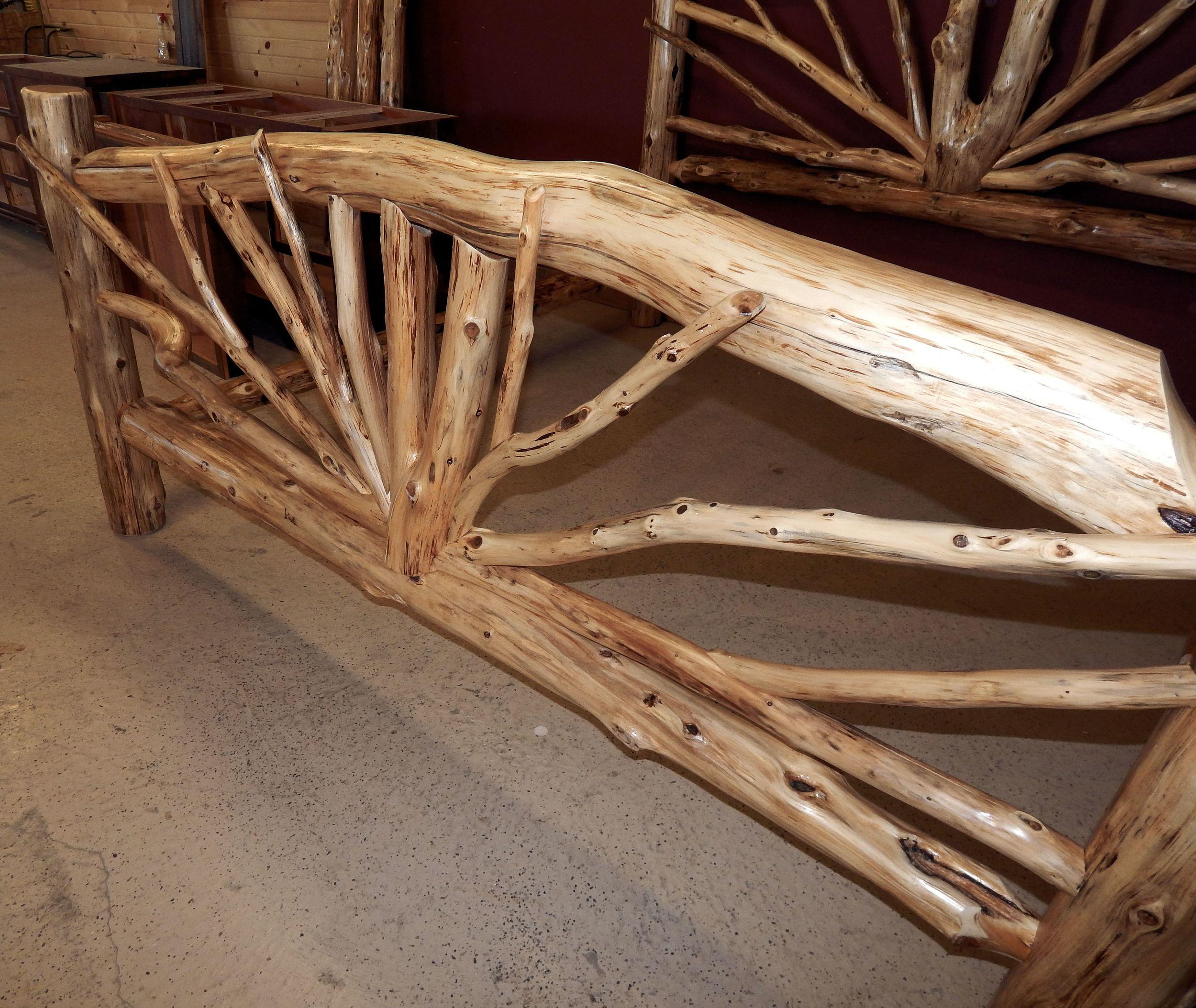 bent branch straight bed.jpg