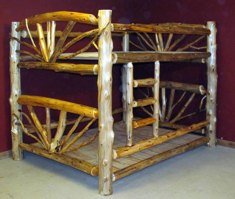 bent-branch-log-bunk-bed.jpg