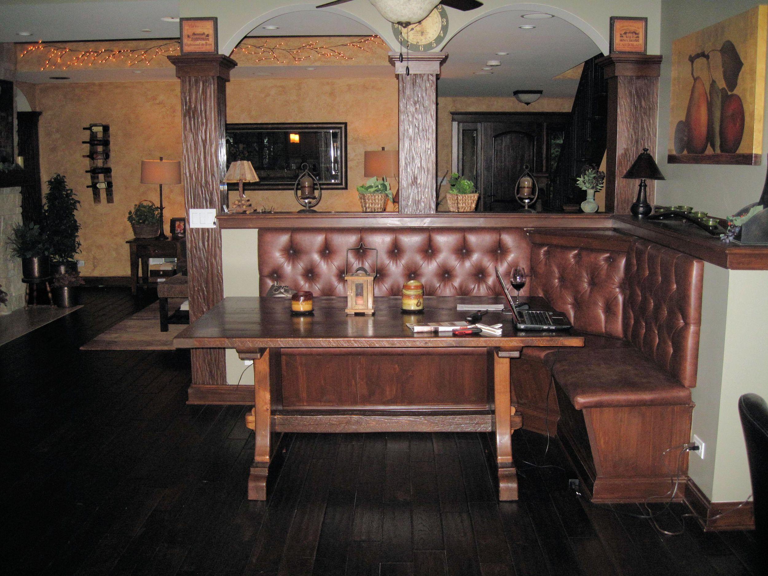 Antique-trestle-table-20001.jpg