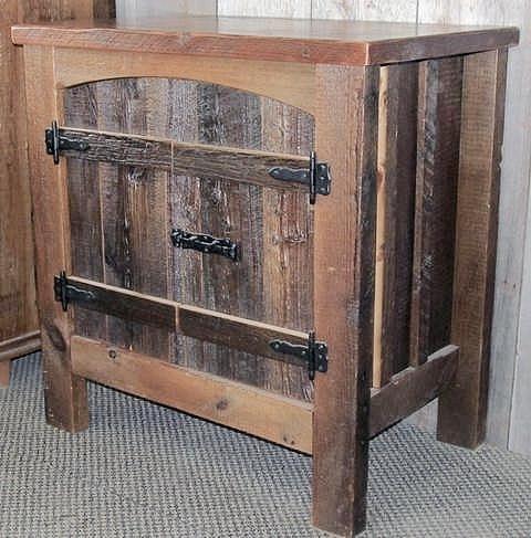 arched-barnwood-vanity4.jpg