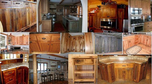 Kitchen+Cabinet+Collage2.jpg