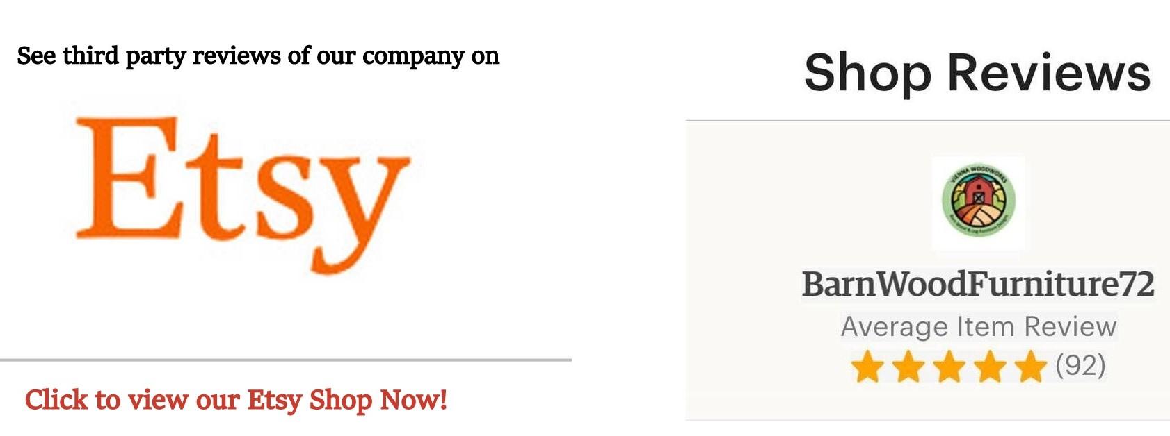 Etsy Shop Reviews VW (2).jpg