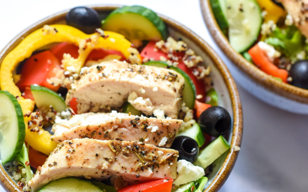 Greek Chicken Bowl.jpg