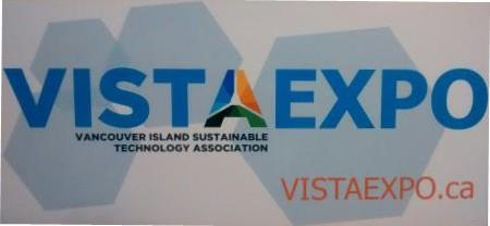 VISTA-EXPO-web-1.jpg