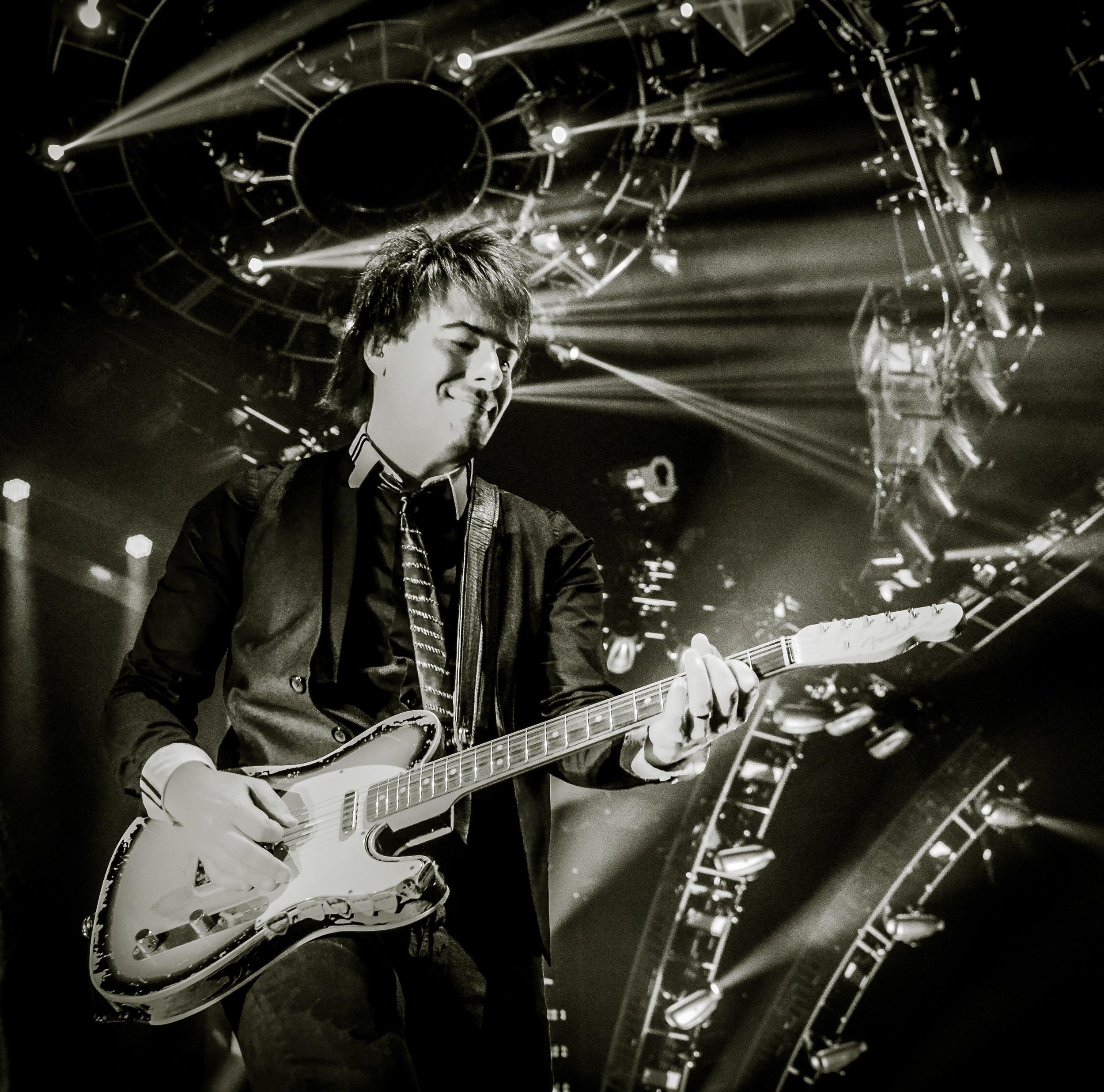 Paul Sidoti Fender Tele 16.jpg