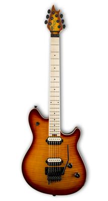 Guitar_6.png