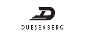 Paul_Sidoti_Duesenberg_Logo.jpg