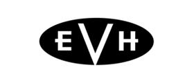 Paul_Sidoti_EVH_Logo.jpg