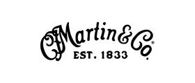 Paul_Sidoti_Martin_Logo.jpg