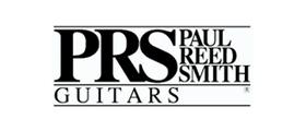 Paul_Sidoti_PaulReed_Logo.jpg