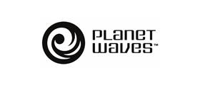 Paul_Sidoti_PlanetWaves_Logo.jpg
